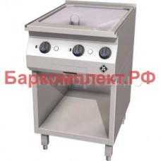 Грили жаровни (сковороды) электрические MKN 1321103+204352