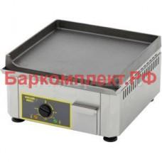 Грили жаровни (сковороды) электрические Roller Grill PSF 400 E