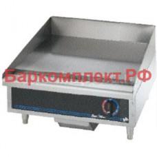Грили жаровни (сковороды) электрические Star 515TGF