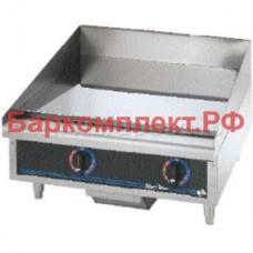 Грили жаровни (сковороды) электрические Star 524CHSF
