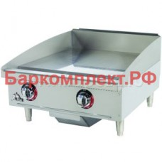 Грили жаровни (сковороды) электрические Star 524TGF