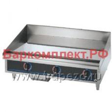 Грили жаровни (сковороды) электрические Star 536СHSF