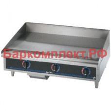 Грили жаровни (сковороды) электрические Star 536TGF
