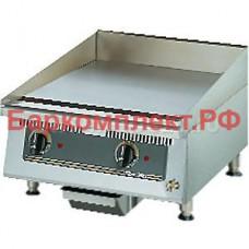 Грили жаровни (сковороды) электрические Star 724TA