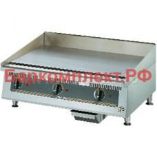 Грили жаровни (сковороды) электрические Star 736TA