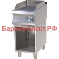 Грили жаровни (сковороды) газовые Azimut FTHС 740 G