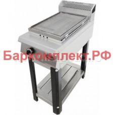 Грили жаровни (сковороды) газовые Гриль Мастер Ф1ПЖГ/800