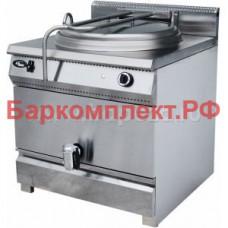 Котлы пищеварочные газовые Гриль Мастер Ф1КПГ/100