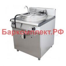 Котлы пищеварочные газовые Гриль Мастер Ф1КПГ/60