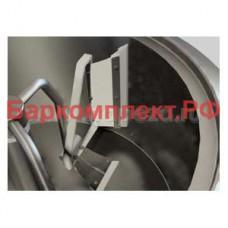 Котлы пищеварочные аксессуары Firex CAPV1040
