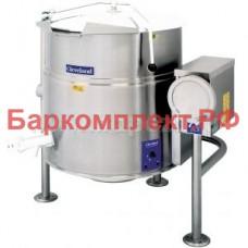 Котлы пищеварочные электрические Cleveland KEL-40-T+VOK1