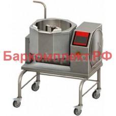 Котлы пищеварочные электрические Firex CBTE030C V1