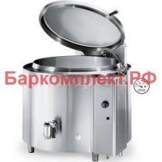Котлы пищеварочные электрические Firex PM R IE 300