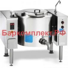 Котлы пищеварочные электрические Firex PMK IE 150+PAF2022
