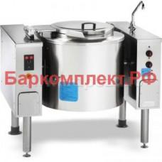 Котлы пищеварочные электрические Firex PMK IE 200