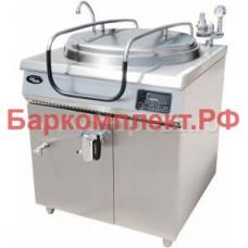 Котлы пищеварочные электрические Гриль Мастер Ф3КпЭ (100 литров)
