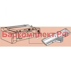Опрокидывающиеся сковороды аксессуары Firex DAF0180