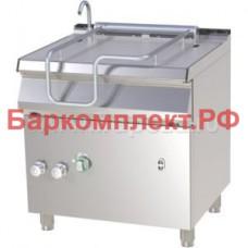 Опрокидывающиеся сковороды электрические Azimut BRM 780 E