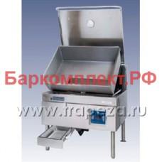 Опрокидывающиеся сковороды электрические Cleveland SEL-30-TR