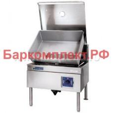 Опрокидывающиеся сковороды электрические Cleveland SEL-40-TR