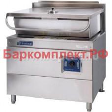 Опрокидывающиеся сковороды электрические Cleveland SEM-40-TR
