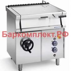 Опрокидывающиеся сковороды электрические Gico 8BR7N930
