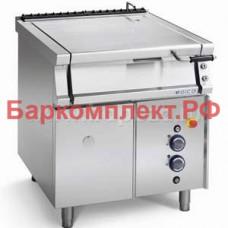 Опрокидывающиеся сковороды электрические Gico 8BR9N632