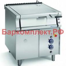 Опрокидывающиеся сковороды электрические Gico 8BR9N632I