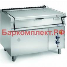Опрокидывающиеся сковороды электрические Gico 8BR9N652I