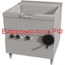 Опрокидывающиеся сковороды электрические MKN 10015941