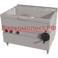 Опрокидывающиеся сковороды электрические MKN 10015943