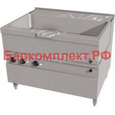 Опрокидывающиеся сковороды электрические MKN 10015944