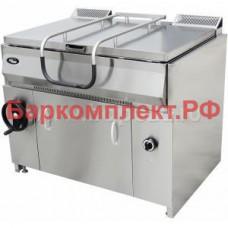 Опрокидывающиеся сковороды газовые Гриль Мастер Ф3СГ/800