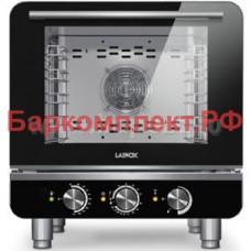 Печи конвекционные аксессуары Lainox ICLD