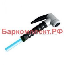Пароконвектоматы аксессуары Unox XHC001