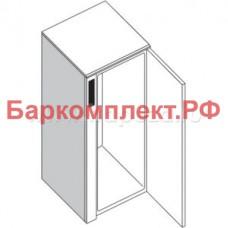 Пароконвектоматы шкафы тепловые Lainox MFP40E