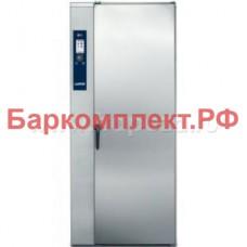 Пароконвектоматы шкафы тепловые Lainox MTP20E