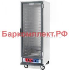 Пароконвектоматы шкафы тепловые Metro (США) C519-CXFC-U