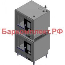 Пароконвектоматы вспомогательное оборудование Lainox KEB071P