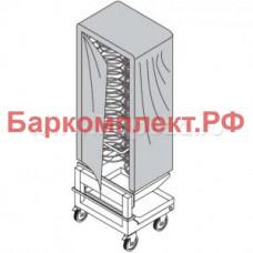 Пароконвектоматы вспомогательное оборудование Lainox NKB201