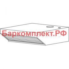 Пароконвектоматы вспомогательное оборудование Lainox NKC101