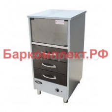 Печи для картофеля электрические Гриль Мастер Ф3ШЖЭ(кр)