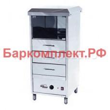 Печи для картофеля электрические Гриль Мастер Ф3ШЖЭ