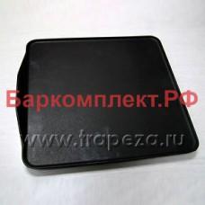 Печи микроволновые аксессуары Menumaster DR10