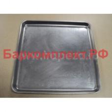 Печи микроволновые аксессуары Menumaster SQ10