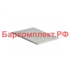 Печи микроволновые аксессуары Menumaster ST10C
