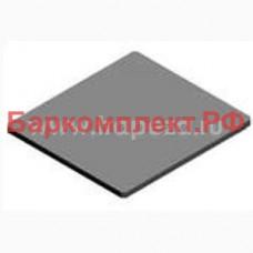 Печи микроволновые аксессуары Menumaster ST10X