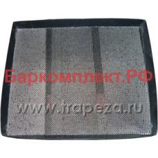 Печи микроволновые аксессуары Menumaster TB10