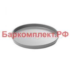 Печи микроволновые аксессуары Merry Chef 40H0347