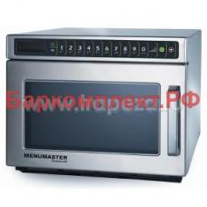 Печи микроволновые традиционные Menumaster DEC18E2